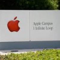 "Тим Кук от Apple: iPhone не е ""само за богатите"""